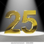 stock-photo-gold-th-d-number-closeup-representing-anniversary-or-birthdays-101643859