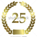 stock-photo-golden-laurel-wreath-years-11802658