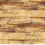 stock-photo-granite-wallpaper-decorative-brick-wall-seamless-background-texture-114200368