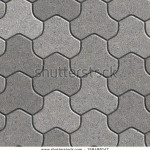 stock-photo-gray-pavement-consisting-of-three-combined-hexagons-seamless-tileable-texture-158486147