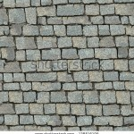 stock-photo-grey-stone-block-seamless-texture-more-seamless-backgrounds-in-my-folio-128516195