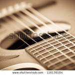 stock-photo-grunge-acoustic-guitar-116139184