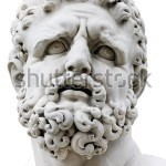 stock-photo-hercules-isolated-on-white-loggia-della-signoria-florence-italy-35640529