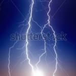 stock-photo-huge-bolt-of-lightnings-hits-small-town-121976332