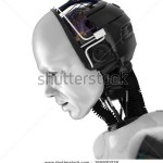 stock-photo-humanoid-robotic-face-165920219