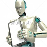 stock-photo-humanoid-robotic-tablet-166620953