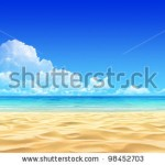 stock-photo-idyllic-tropical-sand-beach-background-no-noise-clean-extremely-detailed-d-render-concept-for-98452703