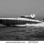 stock-photo-italy-off-the-coast-of-naples-atlantica-luxury-yacht-boatyard-cantieri-di-baia-192725030
