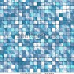 stock-photo-large-seamless-blue-tiles-background-see-vector-also-in-my-portfolio-13066468