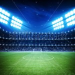 stock-photo-light-of-stadium-171847592