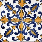 stock-photo-lisbon-azulejo-80760058