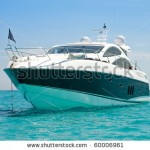 stock-photo-luxury-yacht-sardinia-italy-60006961