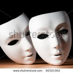 stock-photo-masks-with-theatre-concept-82521562