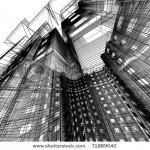 stock-photo--modern-architecture-71889040