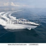 stock-photo-motor-boat-132986021