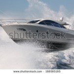 stock-photo-motor-boat-166565165