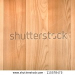 stock-photo-natural-beech-texture-background-of-wood-planks-115578475