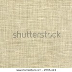stock-photo-natural-canvas-texture-20664124