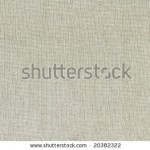 stock-photo-natural-hessian-canvas-texture-20382322
