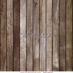 stock-photo-natural-wooden-texture-85715627