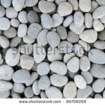 stock-photo-naturally-polished-white-rock-pebbles-background-99708266