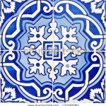 stock-photo-old-traditional-portuguese-azulejos-painted-ceramic-tilework-133182080