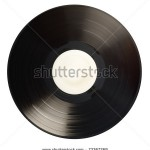 stock-photo-old-vinyl-record-isolated-on-white-background-with-clipping-path-73367269