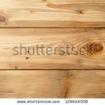 stock-photo-old-wood-planks-texture-for-background-table-top-view-129946508