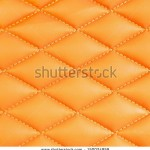 stock-photo-orange-texture-background-of-armchair-150024959