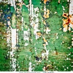 stock-photo-paint-texture-background-grunge-rusty-metal-with-cracked-paint-abstract-green-painting-126420650