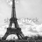 stock-photo-paris-eiffel-tower-109574558