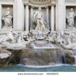 stock-photo-part-of-the-trevi-fountain-in-rome-55558072
