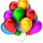 stock-photo-party-balloons-happy-birthday-decoration-multicolor-beautiful-colorful-shiny-celebrate-greeting-72773149