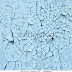 stock-photo-peeling-paint-on-wall-seamless-texture-pattern-of-rustic-blue-grunge-material-93786910