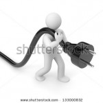 stock-photo-person-hold-cable-gives-tips-133000832