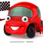 stock-photo-red-car-52816525