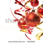 stock-photo-red-christmas-balls-43010848