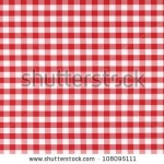 stock-photo-red-classic-checkered-tablecloth-texture-background-with-copy-space-108095111