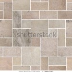 stock-photo-repeating-tileable-wallpaper-pavers-background-continuous-pattern-left-right-up-and-down-142850200