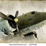 stock-photo-retro-propeller-airplain-31078786