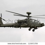 stock-photo-royal-international-air-tattoo-fairford-uk-july-british-army-agustawestland-apache-attack-115971709