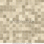 stock-photo-seamless-bathroom-tiles-pattern-55947745