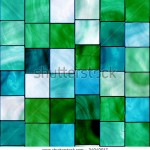 stock-photo-seamless-blue-tiles-background-34040017