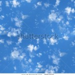stock-photo-seamless-clouds-and-blue-sky-95519710