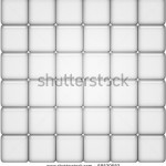 stock-photo-seamless-glass-blocks-68520583