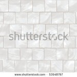 stock-photo-seamless-marble-tiles-background-53948797