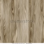 stock-photo-seamless-old-wood-texture-83167162