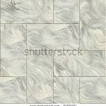 stock-photo-seamless-stone-tiles-53793391