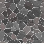 stock-photo-seamless-stone-tiles-53793397