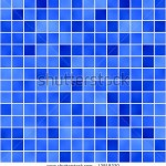 stock-photo-seamless-tileable-background-of-bathroom-or-swimming-pool-tiles-or-wall-12818320